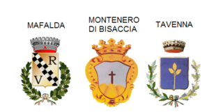 i loghi dei paesi